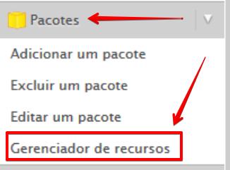 revenda_personalizar_cpanel