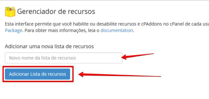 revenda_personalizar_cpanel_1